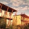 Solar Architektur / solar architecture